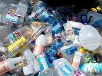 Инвесторам: в джунглях Бразилии найден микроорганизм, «поедающий» пластик