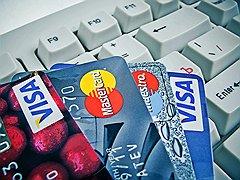 Нацбанк Украины предлагает ужесточить условия пользования интернет-банкингом