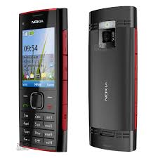 Microsoft выпустит уникальный смартфон Nokia X2