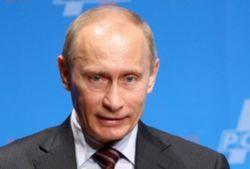 Госдепартамент прокомментировал слова Обамы об Украине в его обращении