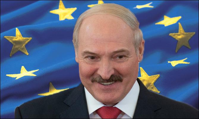 Лукашенко обвинил Россию в блокировании доступа белорусских продуктов на российский рынок