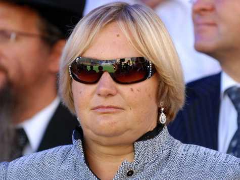 Мария Шарапова угодила всписок богатейших женщин Российской Федерации