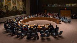 Ситуацию в Украине дестабилизируют из-за рубежа – постпред США в ООН