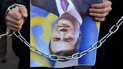В Евросоюзе Украина повторила бы судьбу несчастной Болгарии – Forbes
