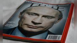 """Права ли Time, заявляя о разваливающейся под гнетом """"путинской тирании"""" России"""