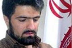 В Иране в случае нападения на Сирию обещают похитить детей Обамы