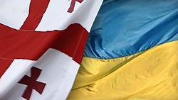 Каков сценарий Кремля на востоке Украины? Вспомните Абхазию