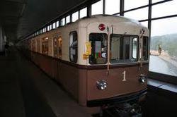Движение поездов было приостановлено на двух ветках московского метрополитена