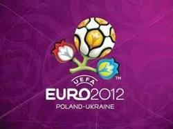 Нардеп: Украина продолжает тратить средства госбюджета на Евро-2012