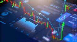 Что такое пробой уровня в биржевой торговле?