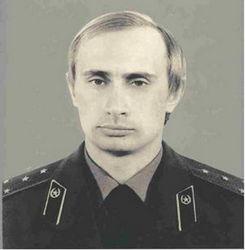 СМИ Германии: Хонеккер гордился бы Путиным