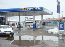 """Коломойский продаст """"Газпрому"""" крупнейший нефтебизнес Украины"""
