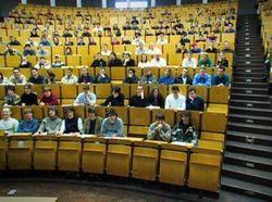 Министр Квит обещает вернуть военные кафедры в ВУЗы Украины