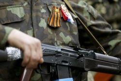 За выезд из ДНР и ЛНР с мужчин требуют 2 тысячи гривен