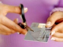 Нацбанк Украины ограничил функционалы зарплатных карт