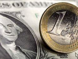 Курс евро торгуется в районе 1.3380 на Forex