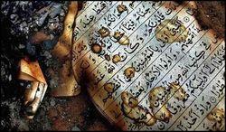 Пастор - сжигатель Корана из США - вновь арестован