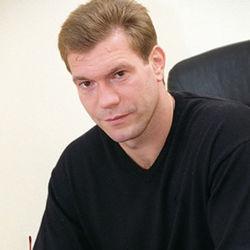 Регионалы не поддержат голосами правительство от оппозиции - Царев