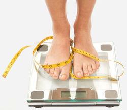 В России назвали самые популярные клиники для похудения
