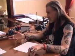 Это была ошибка: главарь ДНР лишил Джигурду гражданства