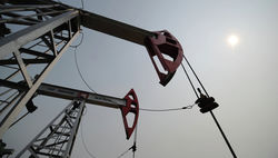 Условия рынка надолго сохранят низкую цену на нефть