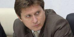 Заказчики убийств в Киеве намерены продолжить отстрелы – Фесенко