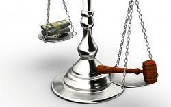 Ставнийчук: Реформа судебной системы – это всего лишь борьба с последствиями