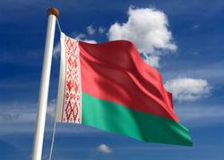 В верхах Беларуси дискутируют о реформах