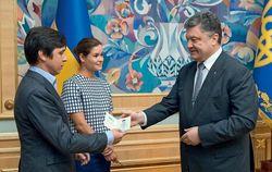 Федорин: У России один путь – в пропасть