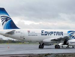 В ФСБ крушение самолета EgyptAir cчитают терактом
