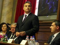 Референдум по беженцам в Венгрии провалился – подвела явка