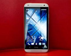 У HTC Desire 601 будет Android KitKat и Sense 5.5