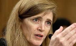 США пригрозили ужесточить санкции против России