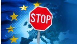 В ЕС не исключают введение санкций против РФ в любой момент