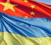 Украина станет трамплином для Китая на его пути в Европу – эксперт