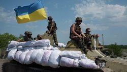 Цель военных – разъединить Горловку и Донецк