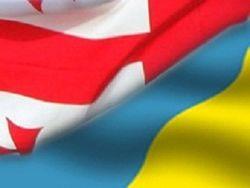 Украине нужно перенять опыт госзакупок в Грузии – побеждает наименьшая цена