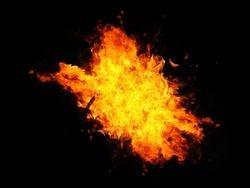 В Днепропетровске двое подростков ранены самодельным взрывпакетом – причины