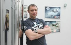 Украинцы подсели на онлайн-игру World of Tanks