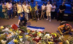 Порошенко пригласил Австралию к расследовании катастрофы Боинга-777