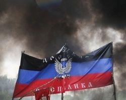"""""""Русский мир"""" Донбасса как картинка недалекого будущего России"""