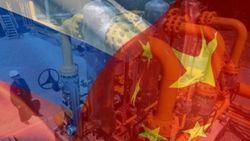 ЕС лишился средств для давления из-за газового соглашения РФ и Китая – эксперт