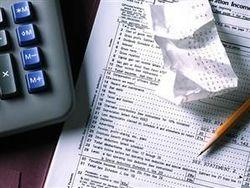 Звезды шоу-бизнеса Украины не спешат с декларациями о доходах за 2013 год