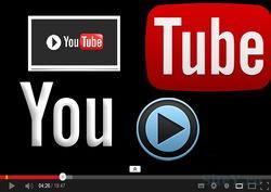 Видео YouTube будет показывать без интернета