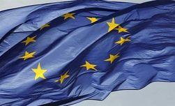 ЕС: Минский меморандум – ключ к урегулированию ситуации в Украине