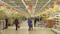 Власти Москвы организуют рейды для поиска нелегальных санкционных продуктов
