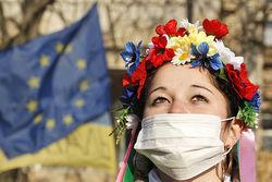 Украина не будет бесконечно откладывать присоединение к ЕС – Климкин