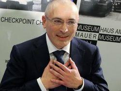 Москва заплатит Ходорковскому по решению ЕСПЧ. Но деньги тут же заберет