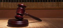 Верховный суд РФ создал опасный прецедент