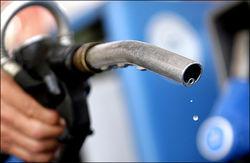 Доллар спутал карты белорусам: бензин подорожал или подешевел?